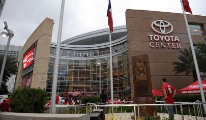 021_toyota_center