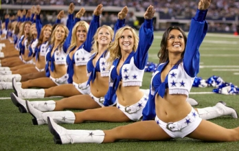 dallas-cowboys-cheerleaders-making-the-team-cmt.jpg