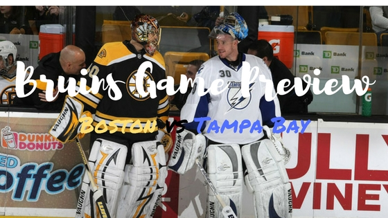 bruins-game-preview